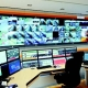 Process Control Engineering and Control Rooms